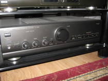Amplificator technics su v 500,made in japan,perfect