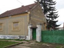 Casa in Sacadat judetul Bihor