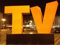 Televiziune Orange tv Satelit