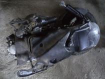 Piese motor yamaha cygnus