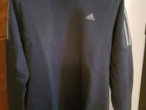 Bluza/pulover Adidas-Arena