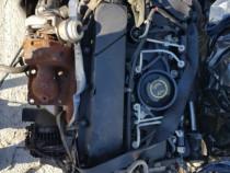 Motor ford 2,2