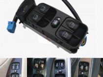 Butoane geamuri electrice Mercedes Benz W203 C200 C220 C180