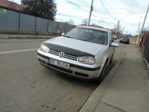 Vw golf 4 1.9alh