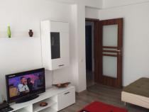 Inchiriez apartament 3 camere Bragadiru Residence