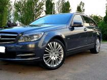 Inchiriez Mercedes Audi Bmw Lodgy Logan Duster X3 Duba Rent