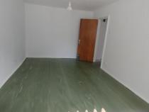 Apartament 2 camere, Lacul Tei