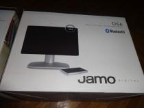 -60 % Reducere,JAMO DS6,Boxa Activa,Bluetooth,Radio FM. NOUA