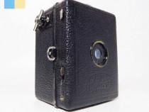 Zeiss Ikon Baby Box Tengor 54/18