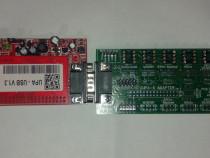 Adaptor programator UPA-USB, UPAS, UPA-S, UUSP-S, UUPA-S