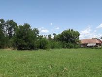 Satulung, 2 parcele teren de 9 ari ,utilitati