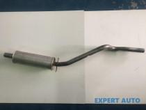 Toba intermediara Opel Kadett E (1984-1993)[T85] 8 52 063