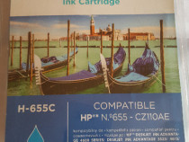 Cartuse imprimanta HP Cannon Epson Qilive