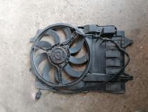 Ventilator radiator Mini Cooper 1.6benzina