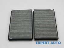 Filtru polen carbon w BMW Seria 5 (2001-2010) [E60] 64316...