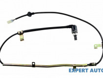 Senzor abs Suzuki Wagon R (1997-2000)[EM] 56310-75F00