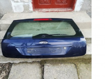 Haion spate ford fiesta complet fab 2002 - 2008
