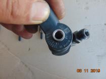 Injectoare BMW X1 2.0 N47 X3 f30 F10 F20 seria 1 seria 5 ser