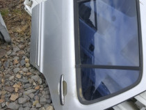 Usi Mercedes ML