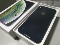 Iphone XS 256 Gb la pret fix