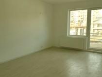 Apartament 2 camere Chiajna, Rosu, Weiner Palada