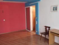 Apartament 2 camere Zona Apusului, Militari