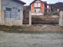 Casa Duplex Valeni Calinesti, Arges, D.N.Pitesti -Bucuresti