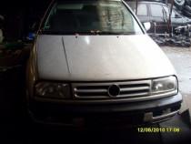 Dezmembrez Volkswagen Vento din 1992-1998, 1.6 b