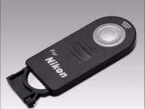 Telecomanda pentru aparatele foto Nikon