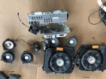 Sistem audio Harman Kardon Logic 7 BMW F10 seria 5 difuzor b
