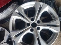 "Janta aliaj pe 17"" Ford focus 3 Mk3 Facelift 2014 - 2018 R17"