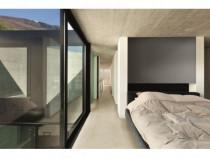 Gresie Slim Basic Capuccino 100x 300 cm