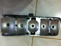 Suport lampa stop Mercedes 190(W201)