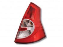 Lampa spate (stop) dreapta Dacia Sandero 2009-2012
