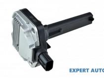 Senzor nivel ulei Honda CRV 4 (2012->) CR-V 37310-RSA-G02