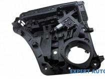 Macara geam electric Jeep LIBERTY (2008->)[KK] 68033459AA