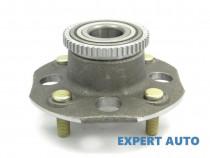 Rulment roata spate Honda Accord 7 (2002-2012)[CL,CN,CM] ...