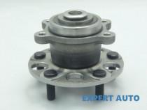 Rulment roata spate Honda Accord 9 (2008->) 42200-SEA-951