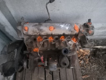 Motor Megane,Scenic,Kangoo,Laguna,RX4 1.9 dti,F5ABD,F8T