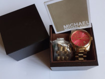 Ceas damă Michael Kors