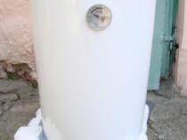 (Defect) Boiler electric Ariston SG80, 80 L, 1200 W