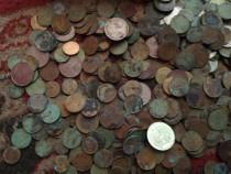 Monede schimb
