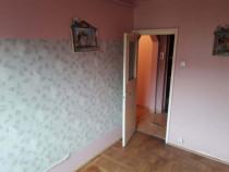 R000108 Apartament 3 camere Micro 14 Satu Mare