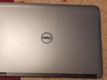 Laptop DELL Latitude E7240, Intel i5-4300U 8 GB ram