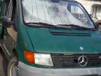 Piese Mercedes vito