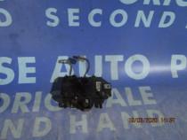 Folie volan Renault Laguna; 7700424173