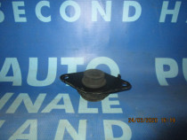 Tampon cutie viteze Renault Laguna 2.2dt; 7700841531