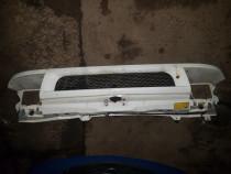 Trager calandru suport faruri Ford Transit 2.4 mk6 2000-2006