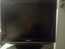 Tv LCD, Sharp