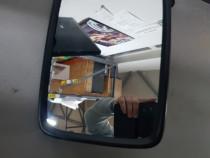 Oglinda stanga dreapta tractor john deere